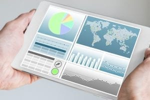 16 Business Intelligence Tools for Ecommerce