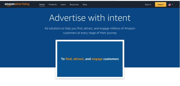 Amazon sellers have long been able to place Amazon Advertising campaigns outside of Amazon. Now, with the new Advertising Attribution, seller-advertisers can track performance of those external campaigns.