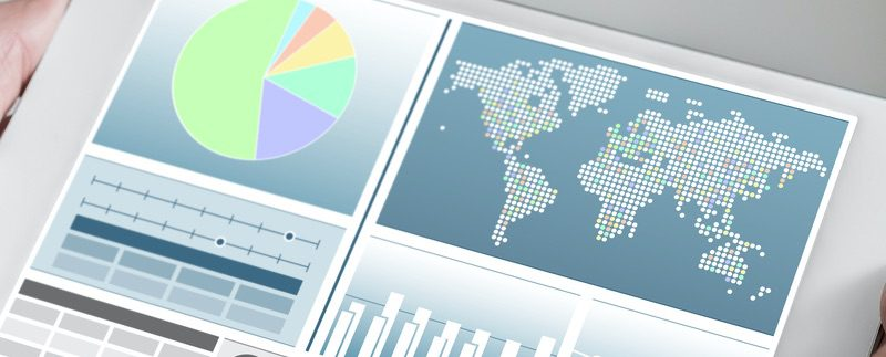 Business intelligence tools can organize and analyze data from many sources to help owners and managers with key decisions. Basic intelligence tools — Google Analytics, native analytics from an ecommerce platform — are free, but they often are time-consuming compared to premium alternatives.