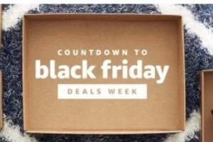 Email Marketing How to Stand Out on Black Friday, Cyber Monday