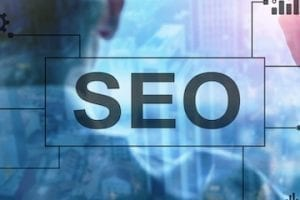 SEO Expertise in 1 Area Can Lead to Weaknesses in Others