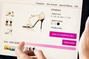 SEO Google's BERT Update Helps Ecommerce Product Pages