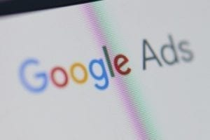 Using Audiences in Google Search Campaigns