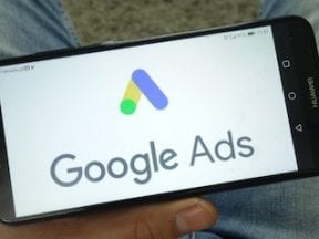 3 Handy Google Ads Scripts to Automate Tasks