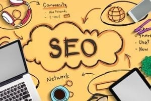Could Blogging Boost Your Ecommerce SEO?