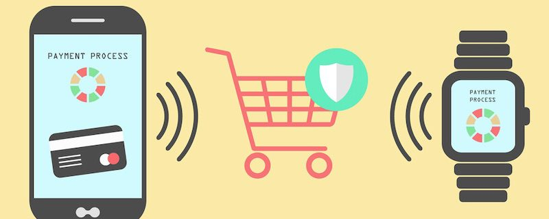 """There's a long list of innovators in online payments, such as Apple Pay, Google Pay, Samsung Pay, WeChat Pay, Alipay, and many more. Ecommerce merchants should demystify these """"pays"""" and create strategies that will advance their business."""