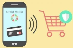 Ecommerce Strategies for a Whirlwind of 'Pays'
