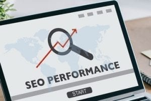 How to Make SEO Happen in 2020