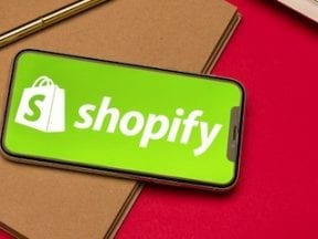 Customize Shopify Product Pages with Metafields