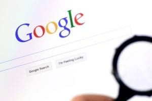 Google's 'Host-crowding' Tweak Impacts Sites with Featured Snippets