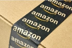Use Amazon's Brand Analytics to Lower Ad Costs, Drive Sales