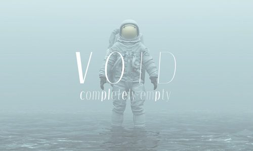 Void Free Commercial Fonts for 2020