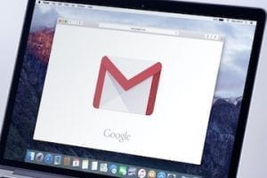 Google to Show Shopping Ads in Gmail