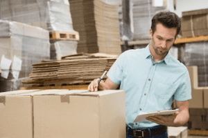 The Keys to Lower Inventory Costs