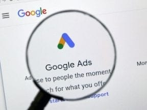 Assessing All Google Ad Extensions for 2020 (and a Couple of Microsoft-only)