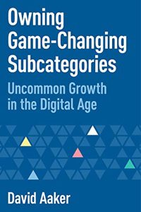 Owning Game-Changing Subcategories