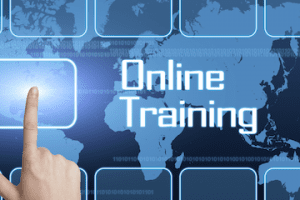 13 Free SEO Courses, Beginner to Advanced