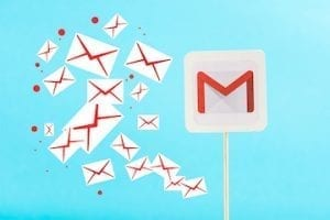 Capture Gmail Messages in a Google Sheet
