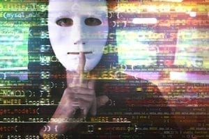 Ecommerce Fraud Detection during the Pandemic