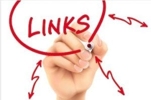 SEO- Auditing Backlinks with Google Search Console