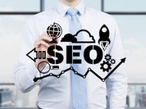Yes, Toxic Backlinks Can Still Harm Search Rankings
