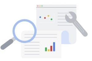 SEO- Search Console Is the Best Source of Keyword Data