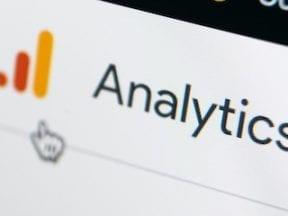 Understanding 'Sessions' in Google Analytics