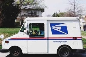 USPS Woes Could Impact Ecommerce SMBs