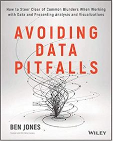 Avoiding Data Pitfalls