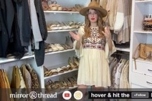 12 Platforms for Shoppable Video