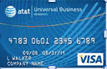 AT&T Universal Business Rewards Card
