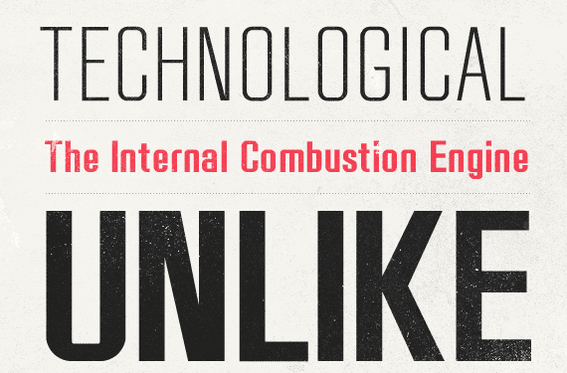 RBNo2 Free Font is from Rene Bieder for Fontfabric.